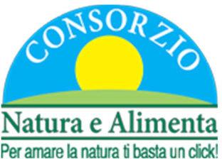 alimentari bio biologici e naturali